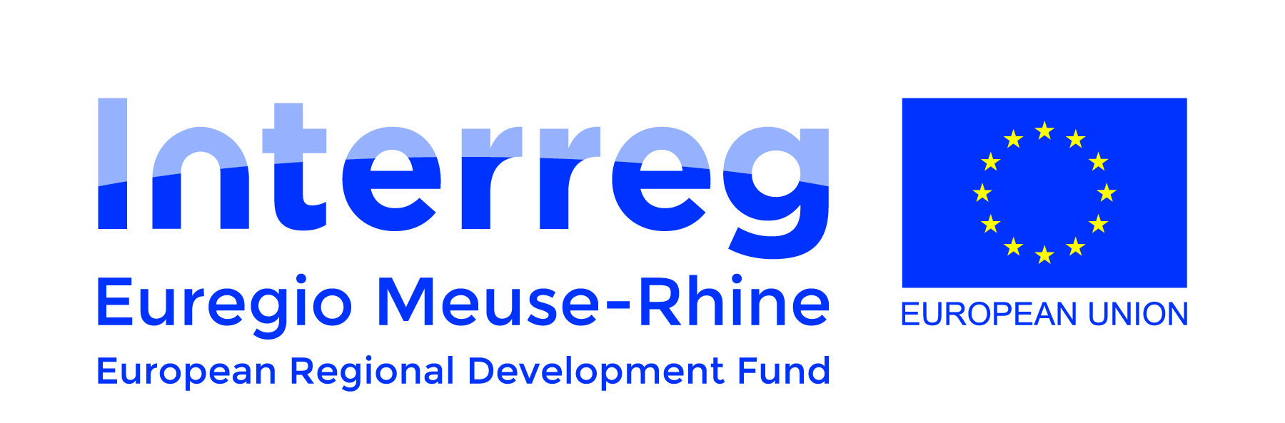 Interreg EMR